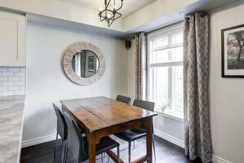 Condo for sale at 50 East Liberty St Unit 1126 Toronto Ontario - MLS: C4927979