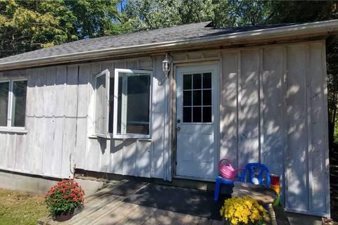 House for sale at 1126 Ewart St Innisfil Ontario - MLS: N4699419