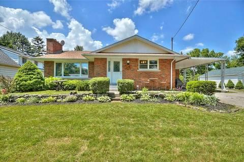 House for sale at 1126 Garner Ave Fenwick Ontario - MLS: 30745830
