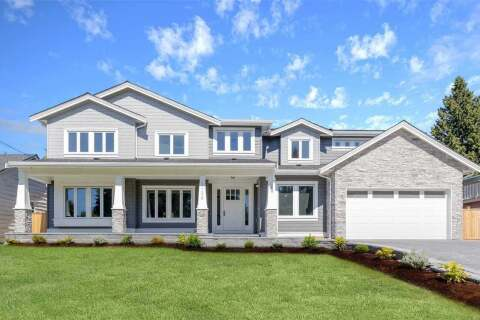 House for sale at 1126 Kuma Cres Tsawwassen British Columbia - MLS: R2473537