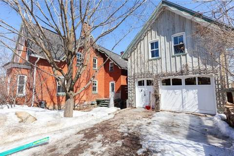 House for sale at 1126 O'grady St Ottawa Ontario - MLS: 1137649