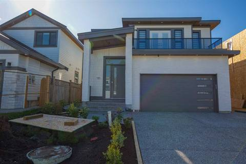 House for sale at 11262 79a Ave Delta British Columbia - MLS: R2390035