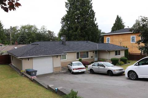 House for sale at 11265 Loughren Dr Surrey British Columbia - MLS: R2387094