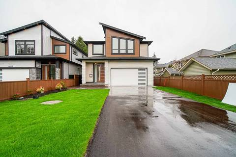 House for sale at 11266 80 Ave Delta British Columbia - MLS: R2360070