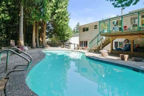 House for sale at 11268 Dawson Pl Delta British Columbia - MLS: R2497522