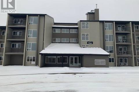 Home for sale at 201 Abasand Dr Unit 1127 Fort Mcmurray Alberta - MLS: fm0152741