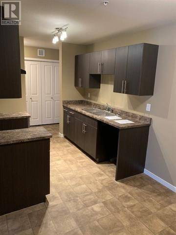 Condo for sale at 201 Abasand Dr Unit 1127 Fort Mcmurray Alberta - MLS: fm0182862