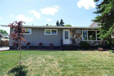 House for sale at 1127 Franklin Ave Esterhazy Saskatchewan - MLS: SK814282