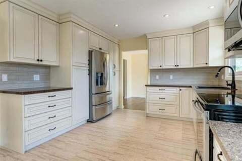 House for sale at 1127 Lake Christina Pl Southeast Calgary Alberta - MLS: C4292948