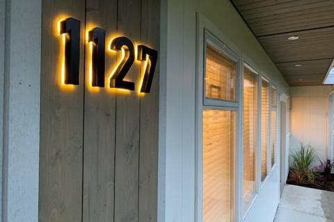 1127 Luxton Square, Coquitlam | Image 2