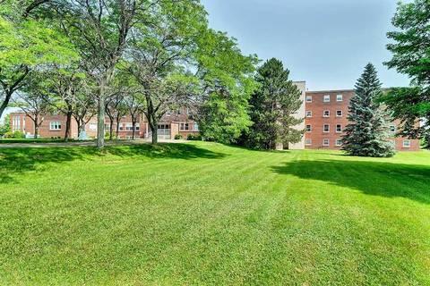 Commercial property for sale at 1127 Pembroke St Pembroke Ontario - MLS: X4533879