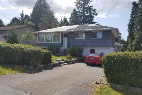 House for sale at 11272 83 Ave Delta British Columbia - MLS: R2390637