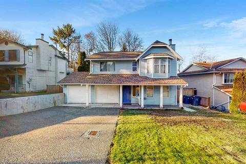 House for sale at 11273 Roxburgh Rd Surrey British Columbia - MLS: R2437394