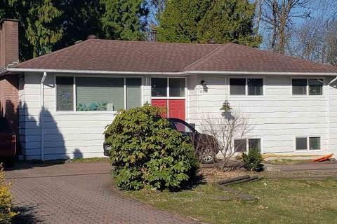 House for sale at 11275 Glen Avon Dr Surrey British Columbia - MLS: R2445851