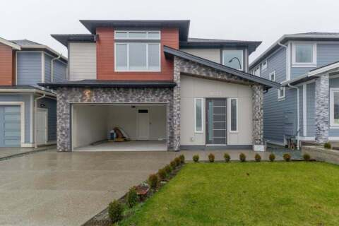 House for sale at 11277 238 St Maple Ridge British Columbia - MLS: R2494560