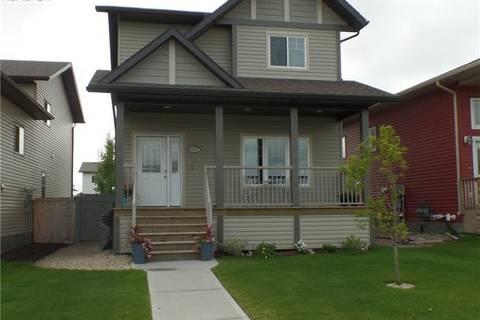 House for sale at 11277 76 Ave Grande Prairie Alberta - MLS: GP207557