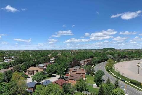 Condo for sale at 25 Austin Dr Unit #1128 Markham Ontario - MLS: N4759094