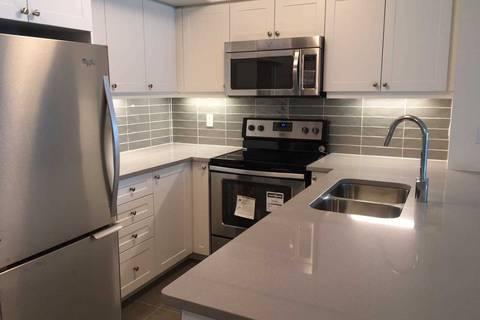 Apartment for rent at 25 Lower Simcoe St Unit 1128 Toronto Ontario - MLS: C4738733