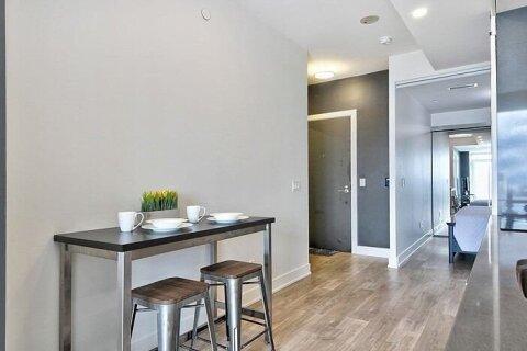 Apartment for rent at 38 Cameron St Unit 1128 Toronto Ontario - MLS: C4984556