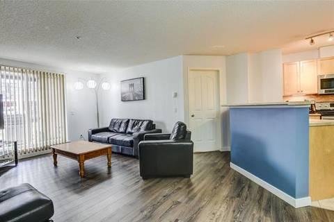 Condo for sale at 8810 Royal Birch Blvd Northwest Unit 1128 Calgary Alberta - MLS: C4237954