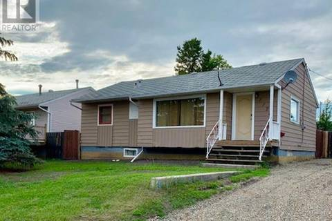 House for sale at 1128 96a Ave Dawson Creek British Columbia - MLS: 179426