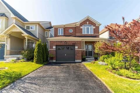 House for sale at 1128 Edward Bolton Cres Oshawa Ontario - MLS: E4771503