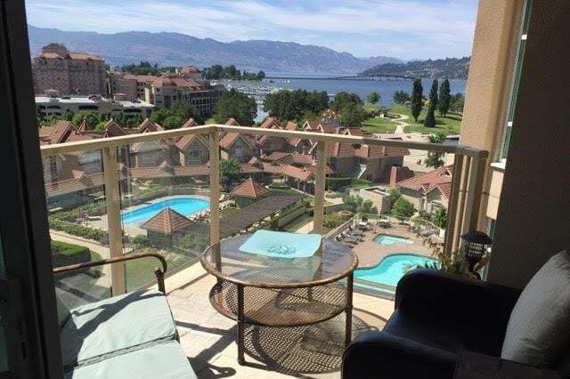 Condo for sale at 1128 Sunset St Kelowna British Columbia - MLS: 10207812