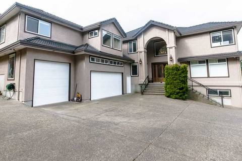 House for sale at 11282 159b St Surrey British Columbia - MLS: R2387615