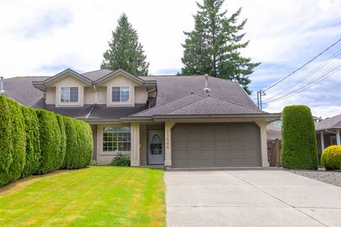 Townhouse for sale at 11286 88 Ave Delta British Columbia - MLS: R2378351