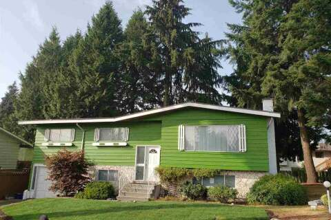 House for sale at 11289 86a Ave Delta British Columbia - MLS: R2499219