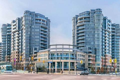 Apartment for rent at 33 Cox Blvd Unit 1129 Markham Ontario - MLS: N4721488