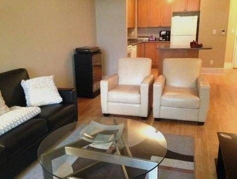 Apartment for rent at 3888 Duke Of York Blvd Unit 1129 Mississauga Ontario - MLS: W4696730