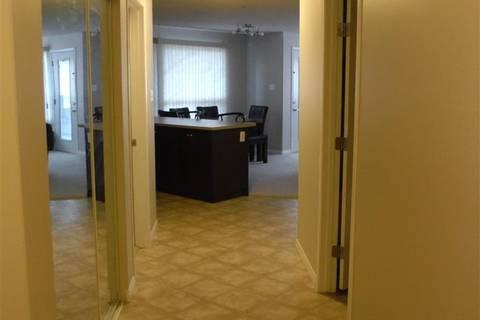 Condo for sale at 9363 Simpson Dr Nw Unit 1129 Edmonton Alberta - MLS: E4153223