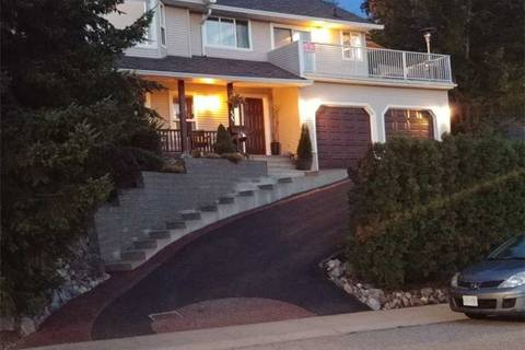 House for sale at 1129 James Hockey Pl Kelowna British Columbia - MLS: X4569449