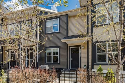 Townhouse for sale at 1129 Mckenzie Towne Rw SE Calgary Alberta - MLS: A1044887