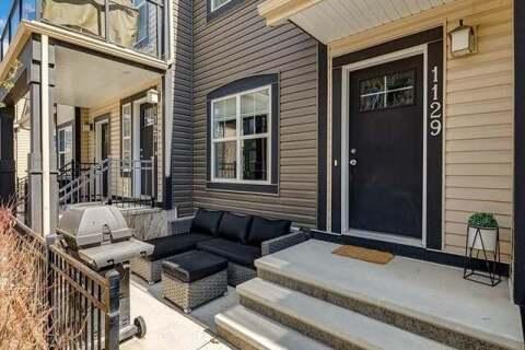 Townhouse for sale at 1129 Mckenzie Towne Rw Southeast Calgary Alberta - MLS: C4284753