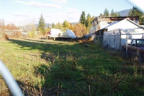 Residential property for sale at 1129 Riverside Ave Sicamous British Columbia - MLS: 10126248