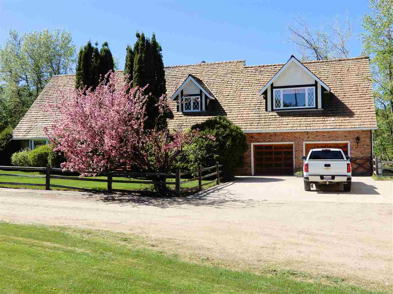 For Sale: 1129 Township Rd 544, Rural Lac Ste Anne County, AB | 3 Bed, 2 Bath House for $1,150,000. See 30 photos!