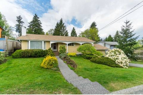 House for sale at 11295 133a St Surrey British Columbia - MLS: R2452410