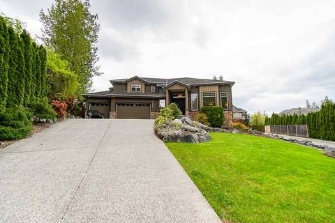 House for sale at 11299 164 St Surrey British Columbia - MLS: R2364972