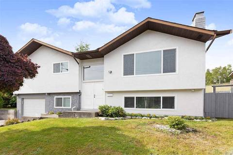 House for sale at 11299 77a Ave Delta British Columbia - MLS: R2381688