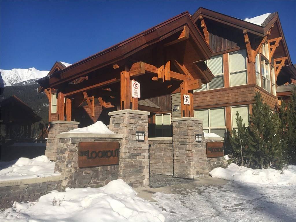 Condo for sale at 2049 Summit Dr Unit 112b Panorama British Columbia - MLS: 2434052