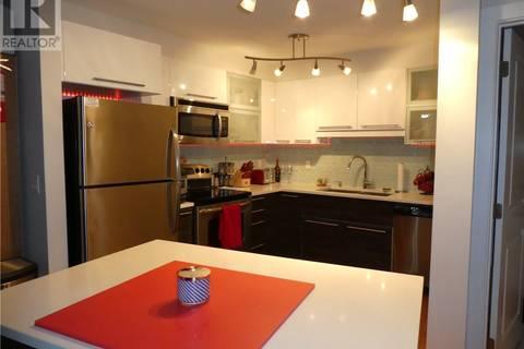 Condo for sale at 415 Hunter Rd Unit 112b Saskatoon Saskatchewan - MLS: SK762082