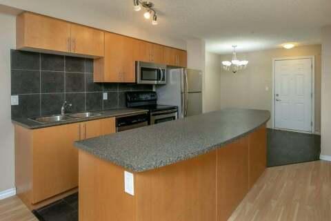 Condo for sale at 10118 106 Av NW Unit 113 Edmonton Alberta - MLS: E4187127
