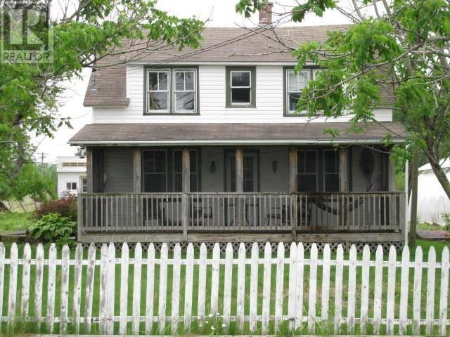 House for sale at 113 104 Rte Keswick New Brunswick - MLS: NB029123
