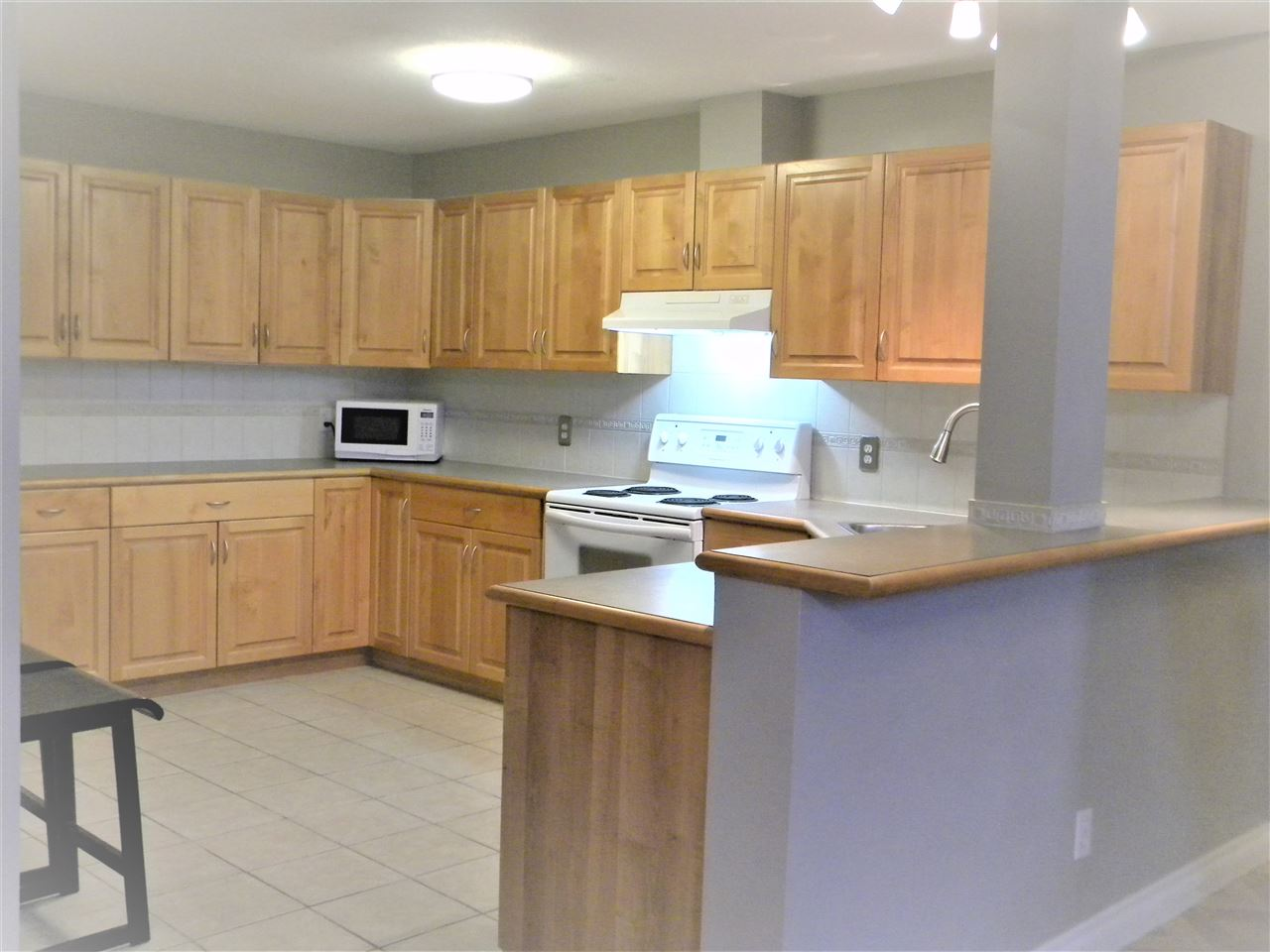 For Sale: 11033 127 Street Nw, Edmonton, AB | 1 Bed, 1 Bath Condo for $250,000. See 10 photos!