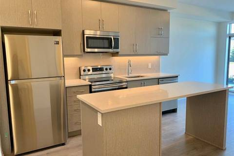Apartment for rent at 1105 Leger Wy Unit 113 Milton Ontario - MLS: W4647851