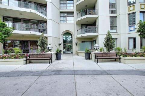 Condo for sale at 1108 6 Ave Southwest Unit 113 Calgary Alberta - MLS: C4299733