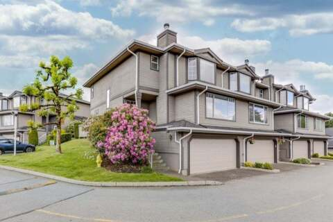 Townhouse for sale at 1140 Castle Cres Unit 113 Port Coquitlam British Columbia - MLS: R2458165