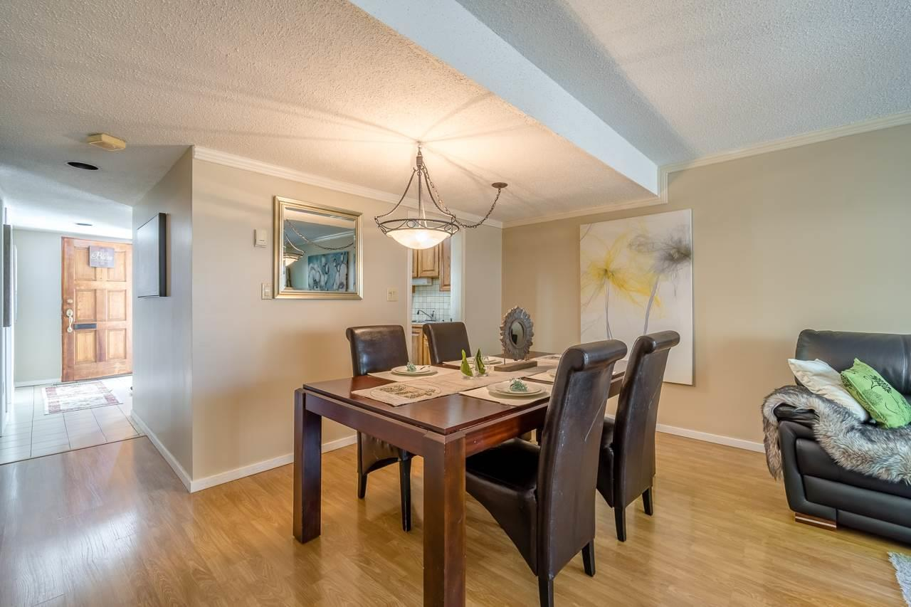 For Sale: 113 - 11491 7th Avenue, Richmond, BC | 3 Bed, 3 Bath Townhouse for $848,000. See 14 photos!